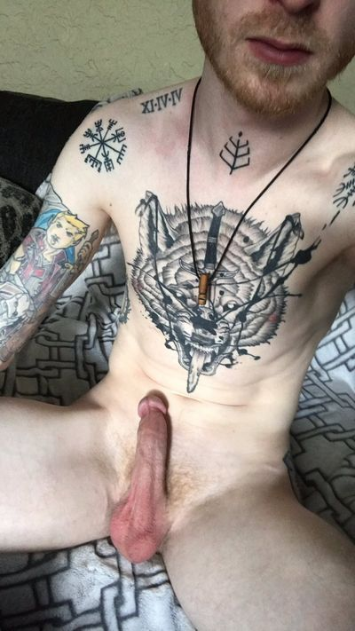 Tatt Twink download